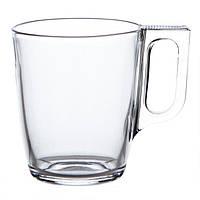 Чашка для чая NUEVO 250 мл (Luminarc) H5829