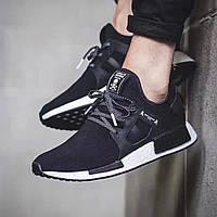 Кроссовки Adidas NMD Mastermind Japan
