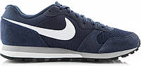 Мужские кроссовки Nike MD Runner 2