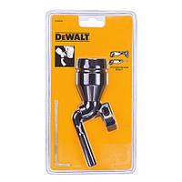 Адаптер для подключения пылесоса для DWE315 DeWALT DT20722 (США/Китай)