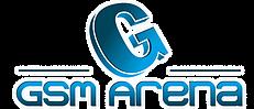 Интернет-магазин GSM Arena