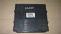 Блок управления двигателем Mitsubishi Pajero Wagon 3, 3.2 DI-D, MK386858