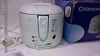 Фритюрница Cookworks HY-8501