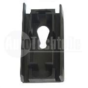 Защёлки на MB Vito клипса молдинга лобового стекла (правая) - Autotechteile Германия - ATT9809