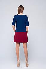 Женское платье Харита, фото 2
