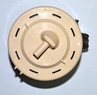 Пресостат (реле уровня воды) для стиральной машинки Samsung DC96-01703A