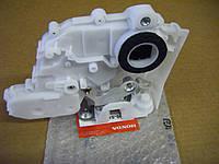 Honda CRV CR-V 2007-11 замок передней правой двери Новый Оригинал
