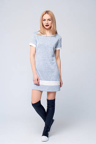 Женское платье Милда, фото 2