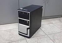Компьютер Бу Tower Сore i3 2120 3.3GHz /4Gb/500Gb