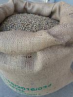 """Кофе Арабика зеленый в зернах Индия Плантейшн """"А"""""""