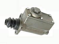 Цилиндр торм. главн. 1-секц. ГАЗ 53