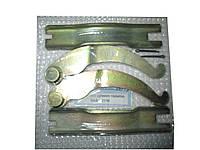 Ремонтный комплект ручника ВАЗ 2108,099