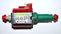 Насос (помпа) для пылесоса Samsung DJ33-01001A ULKA 27W