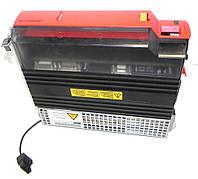 Частотный преобразователь 0,55 кВТ Sew-Eurodrive MDX61B0005-5A3-4-0T
