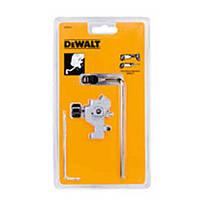 Адаптер-ограничитель глубины пропила для DWE315 DeWALT DT20721 (США/Китай)