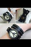 Женские винтажные часы эйфелева башня, фото 2