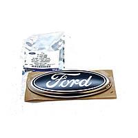 Оригинальная эмблема форд фото 474-193