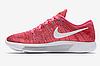 Женские кроссовки Nike LunarEpic Low pink