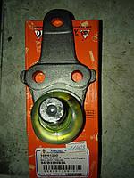 Шаровая Ford  Fiesta  89 -- 3 болта  AS/METAL  1.1099.10.12.00.   10FR1200