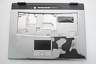 Корпус Acer TravelMate 2410 средняя часть верх тачпад