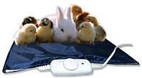 Электрогрелка Shine ЕГ 1/220 водонепроницаемая для животных и птиц