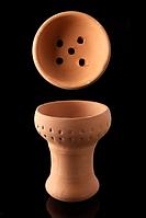 Чаша Kaya Masta Terracota