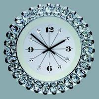 Часы 99 008 22