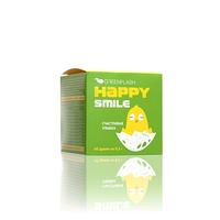 Happy Smile  - Здоровье вашего малыша