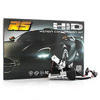Ксенон RS H4 Bi PRO 4300K