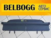 Шторка багажника Geely Emgrand EX7 X7, Джили Эмгранд Х7, Джилі Емгранд Х7