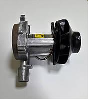 Компрессор отопителя для Airtronic D2 12B , 25 2069 99 2000