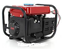 Генератор бензиновый TAGRED TA.950 PROFESSIONAL 1200 Вт. Польша