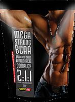 BCAA POWER PRO