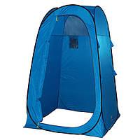 Многофункциональная палатка High Peak Rimini 921732