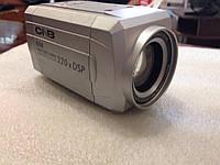 Камера с трансфокатором CNB-A1263P ZOOM 22x