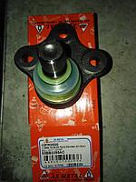 Шаровая Ford  Моndeo   93 -- гг.  A S/METAL   1.1099.10.05.00  /  10FR0500