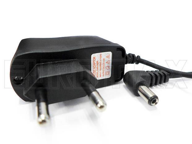 Адаптер для головы весов 8,5В 0.4А 8.5V-adaptor-scale