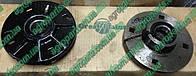 Ступица 407-227S c подшипниками в сборе Great Plains ступицу запасные части Грейн Плейн 407-227s
