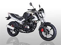 Мотоцикл Lifan LF250-19P