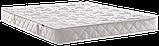 Матрац Флоренція 2 в 1 (Бонель) Двосторонньої жорсткості, фото 2