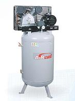 Компрессор Aircast с вертикальным ресивером СБ4/С-100.LB40В