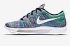 Женские кроссовки Nike LunarEpic Low violet