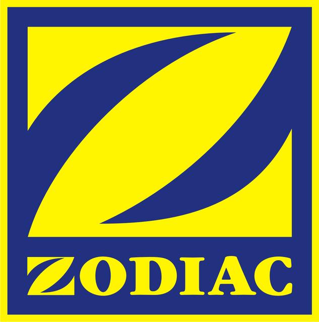 Zodiac (Франция)