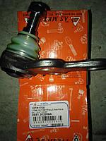 Шаровая Ford  Focus  II C - MAX  2006 > палец  Ø21.  AS/MET  1.1099.10.17.05 / 10FR1705