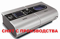 Сипап аппарат ResMed S9 AutoSet