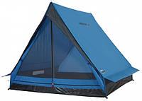 Походная палатка High Peak Scout 2 Blue 922655