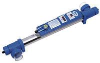 Ультрафиолетовая лампа для бассейна Blue Lagoon UV-C Ionizer (с ионизатором) - 75 Вт