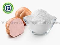 """Сухой глюкозный сироп """"Cargill Bio-Chemical"""""""