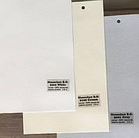 Рулонные шторы ткань:MUENCHEN B.O, фото 1