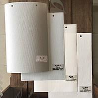 Рулонные шторы ткань:А, фото 1